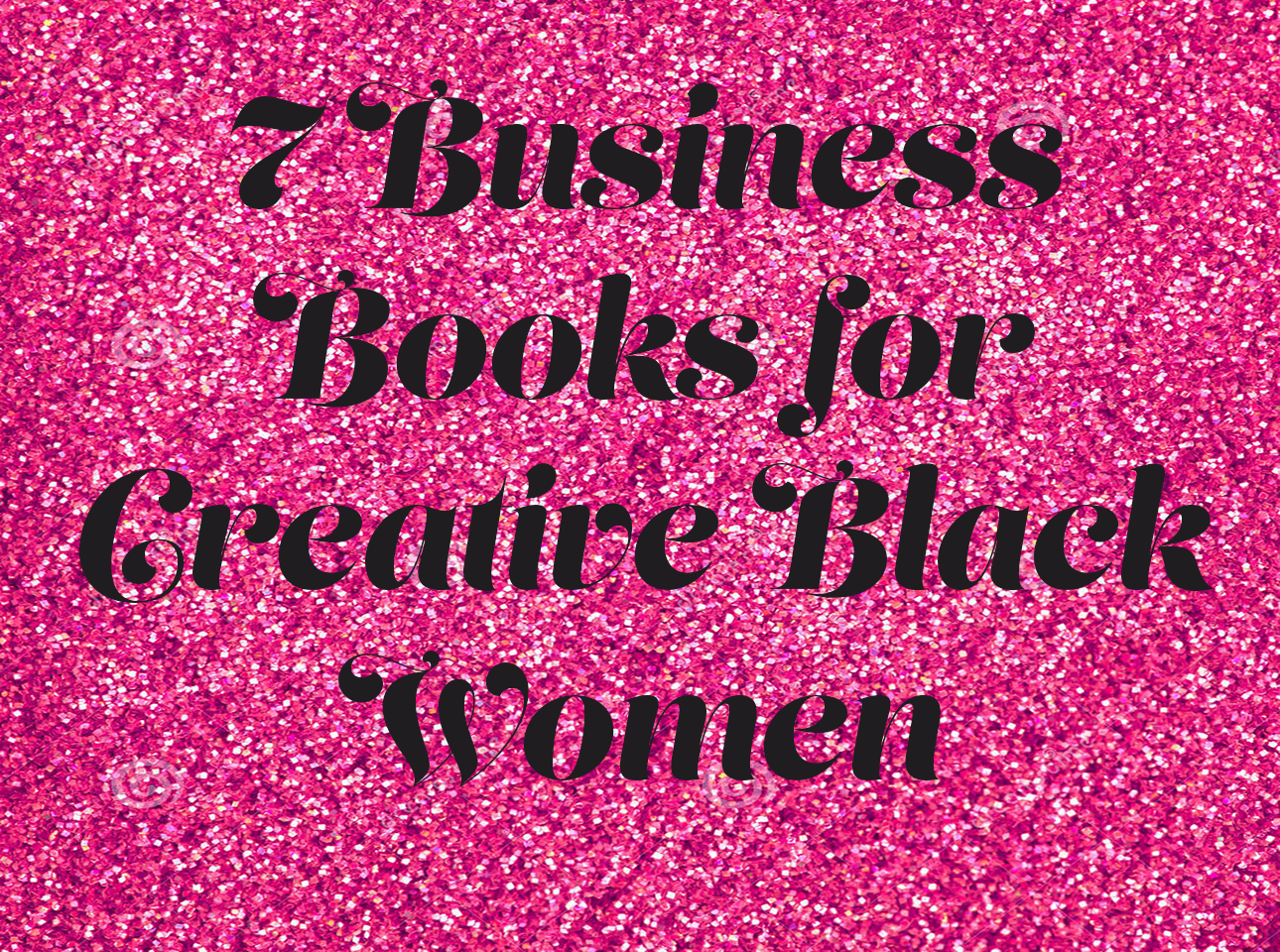 Creative Business Books
