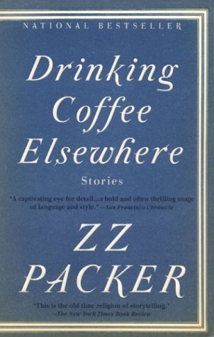 drinkingcoffeeelsewhere
