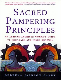 sacredpamperingprinciples
