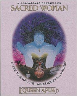 sacredwoman