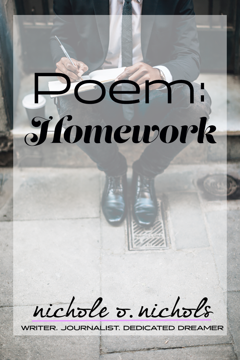PoemHomework_BlogPostCover