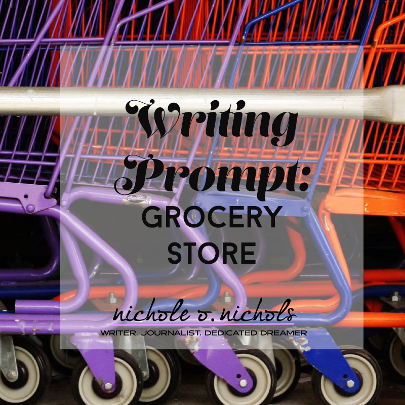 WritingPrompt_GroceryStore
