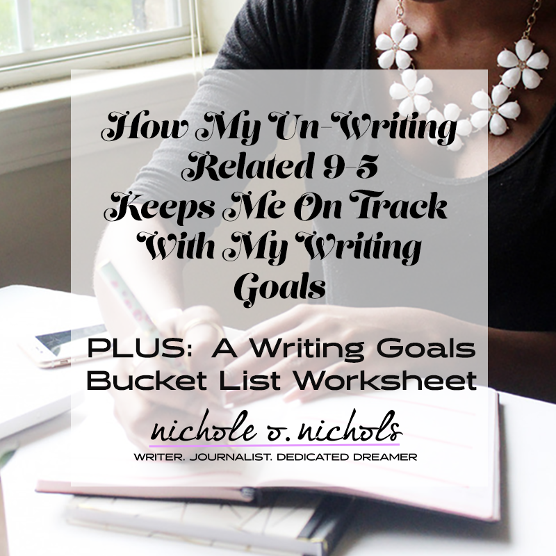 howmyunwritingrelated9_5writinggoals