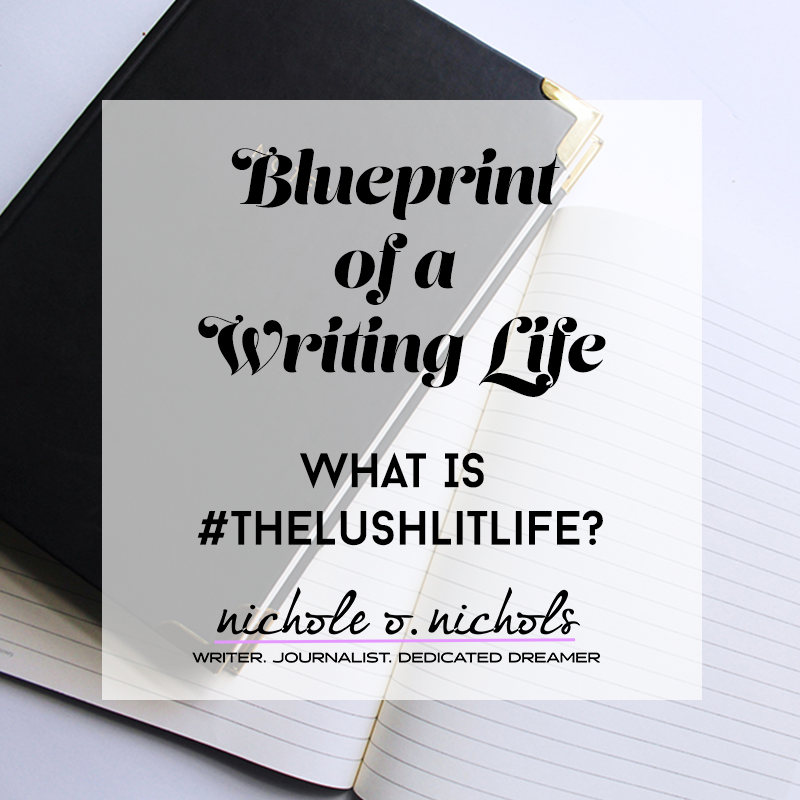 blogpostcovertemplatesquare_blueprintofawritinglife