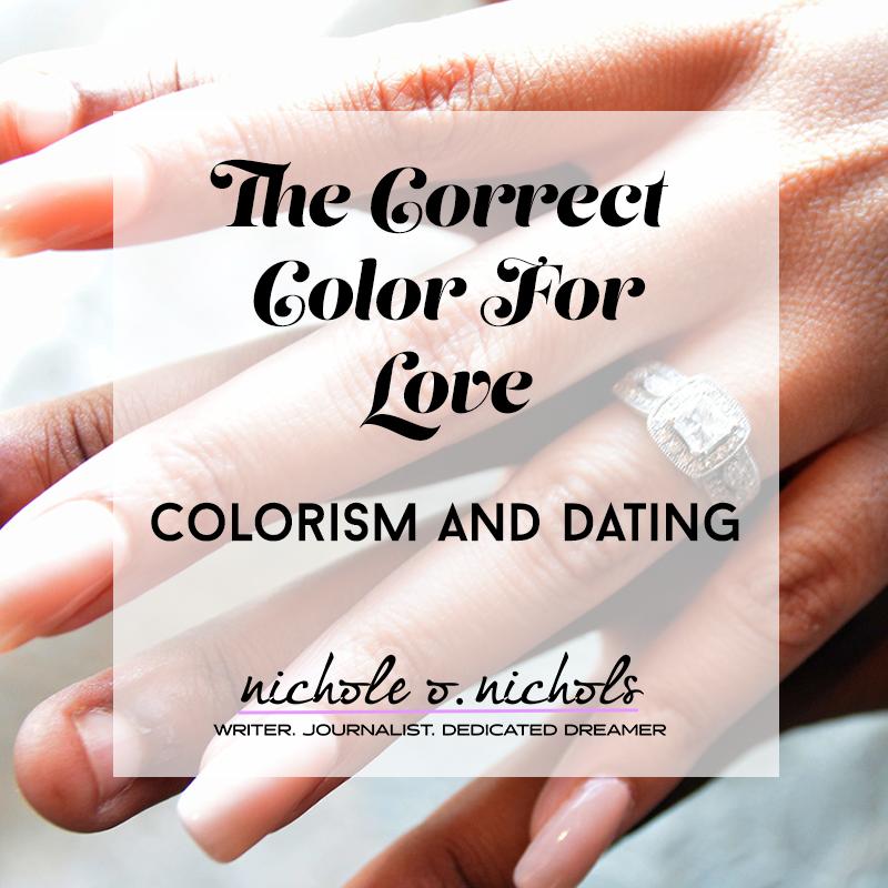 blogpostcovertemplatesquare_correctcolorlove