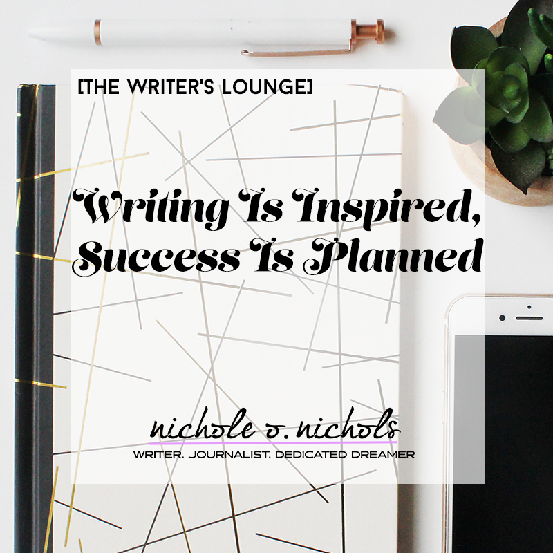 blogpostcovertemplatesquare_writing-is-inspired-success-is-planned