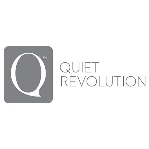 Quiet Revolution.png