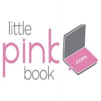 Little-Pink-Book1.jpg