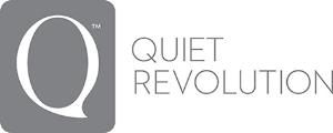QuietRevolution Logo.jpg