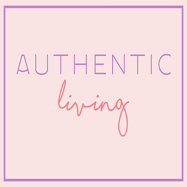 What is authentic living? It's living your best life on your terms and committing yourself to the self-work and self-care that is needed to achieve it. Read about my journey here.