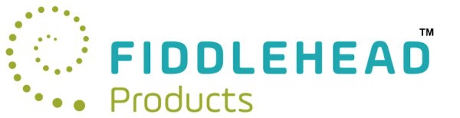 Fiddlehead Products
