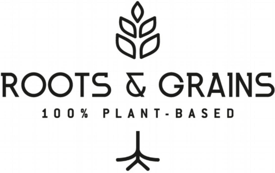 Roots and Grains