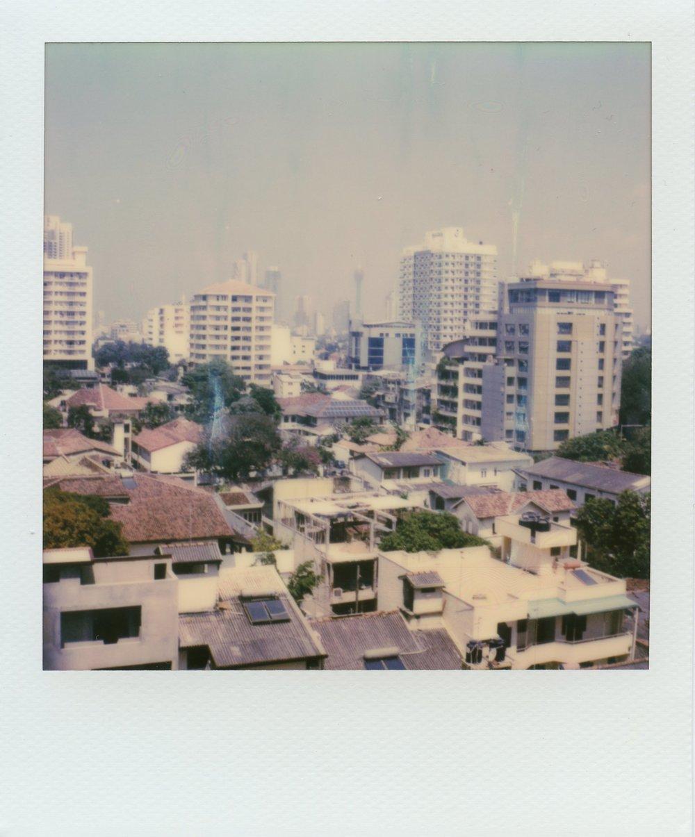 FA.SriLanka.2019558.jpg