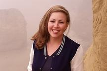 Lizzie Manning  Years of experience: 4  Expertise: Copywriting, Content Creation, Strategic Integration   Rate: $55/hr