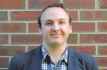 Michael Moore   Years of experience: 4  Expertise: Marketing, Advertising, Social Media, Accounting   Rate: $40/hr