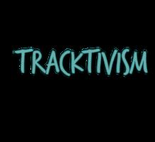Tracktivism - Activism Tracking App React