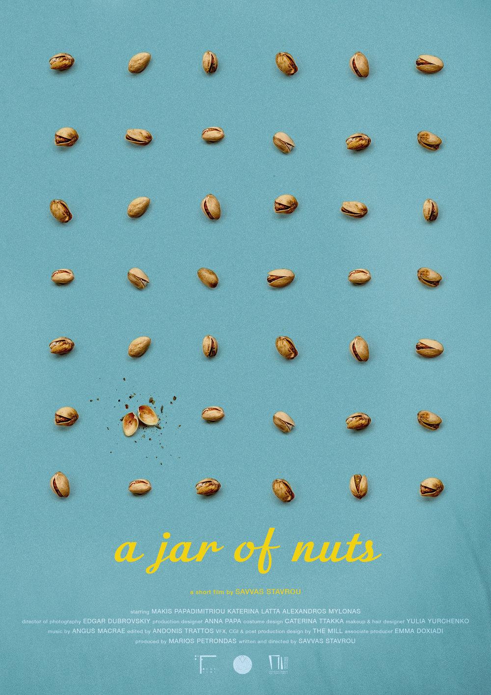 A Jar Of Nuts_EN-blue.jpg