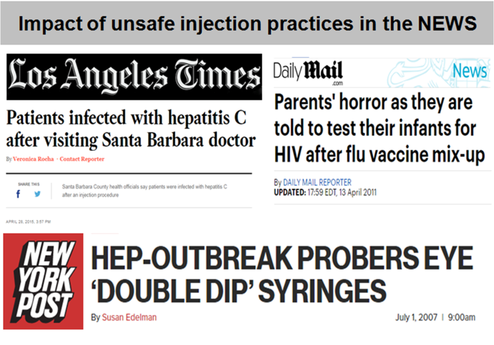 Unsafe Injections in NEWS.png