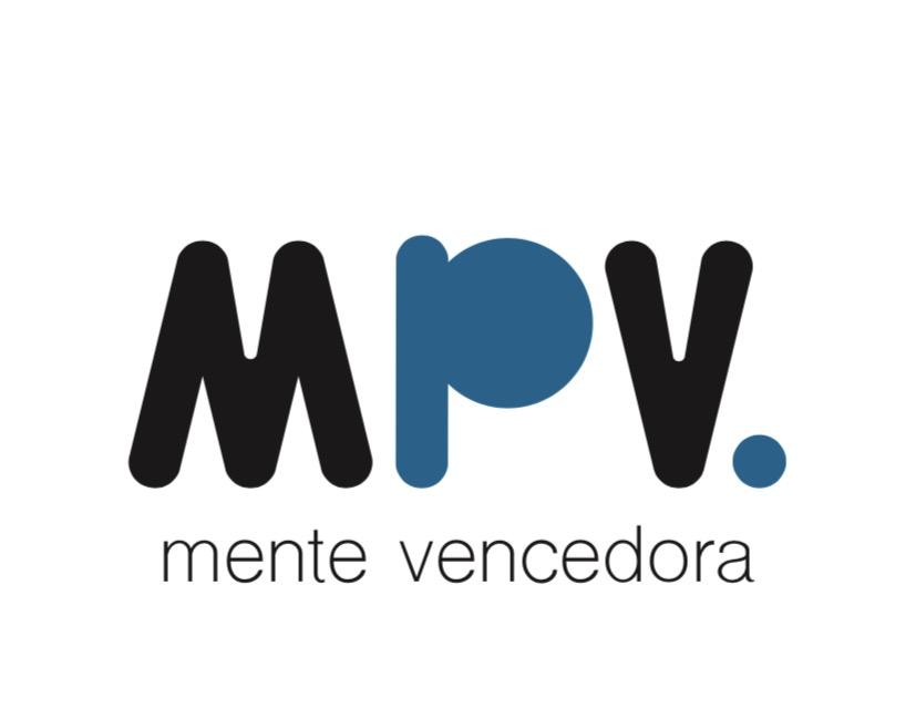 Logo Marco Víctor.jpg