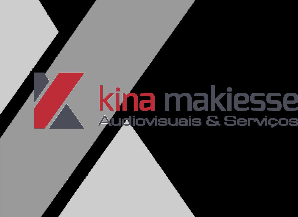 Logo - KM.png