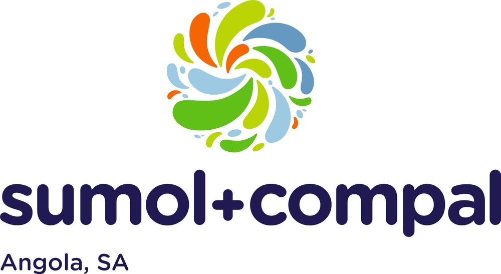 S+C Angola,- LOGO SUMOL.jpg