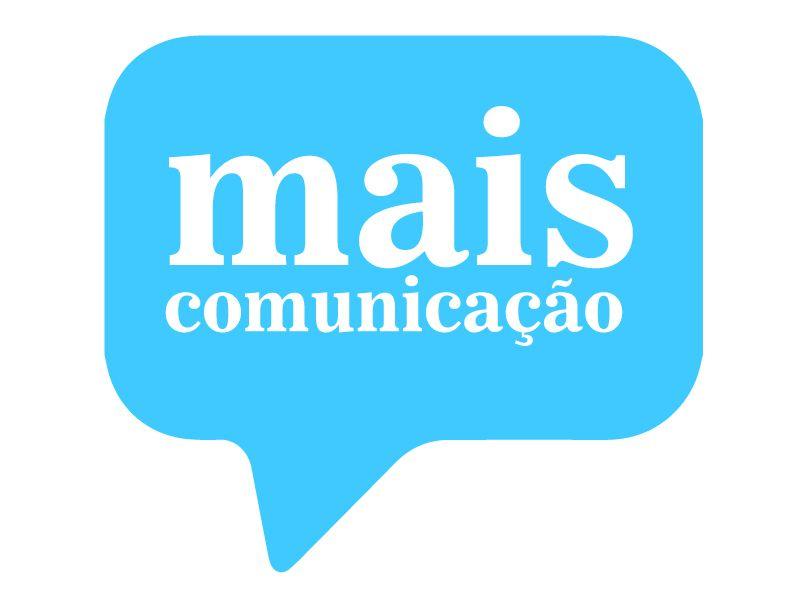 MAIS COMUNICAÇÃO.jpg