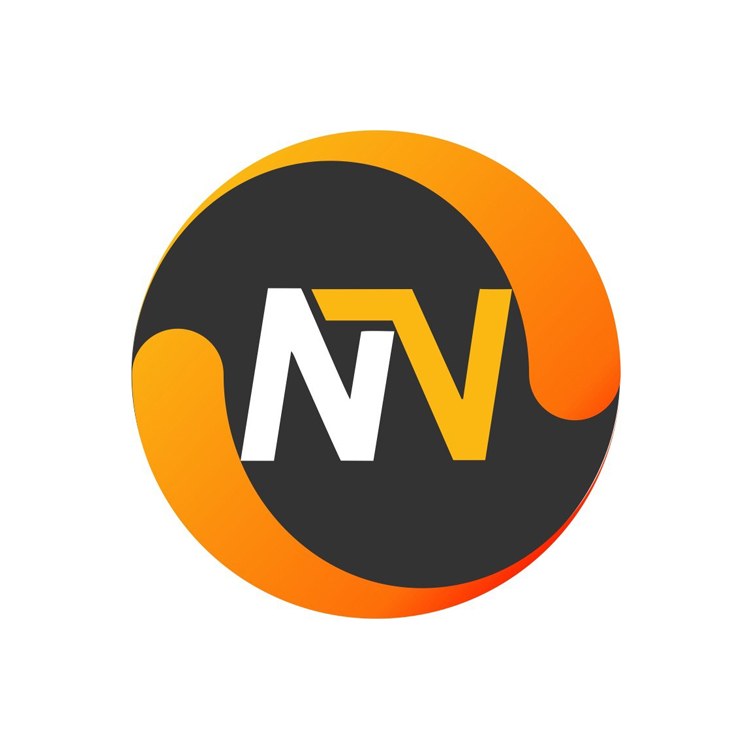 Media Partener NN.jpg