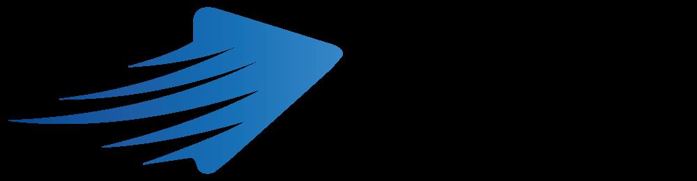 logotipo_acelera_angola_horizontal-01.png