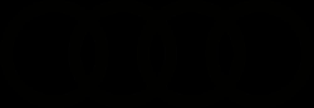 Rings_bl-RGB.PNG