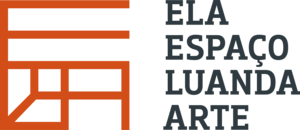 Logo+Esoço+ELA.png