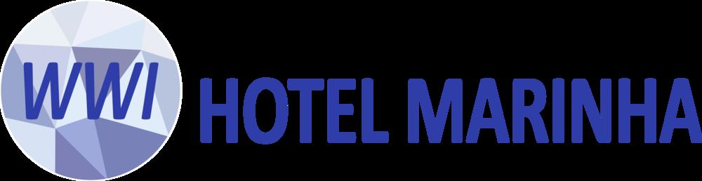 cv Hotel marinha.png
