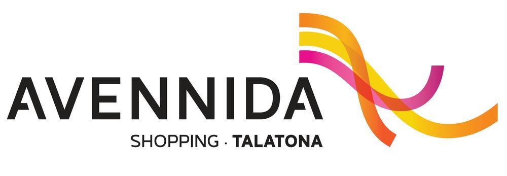 Logo Avennida.png