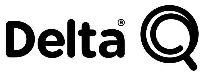 Logo Delta 1.jpg