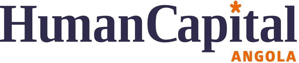 HumanCapital_Logotipo.jpg