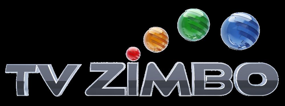 NOVO LOGO TV ZIMBO.png