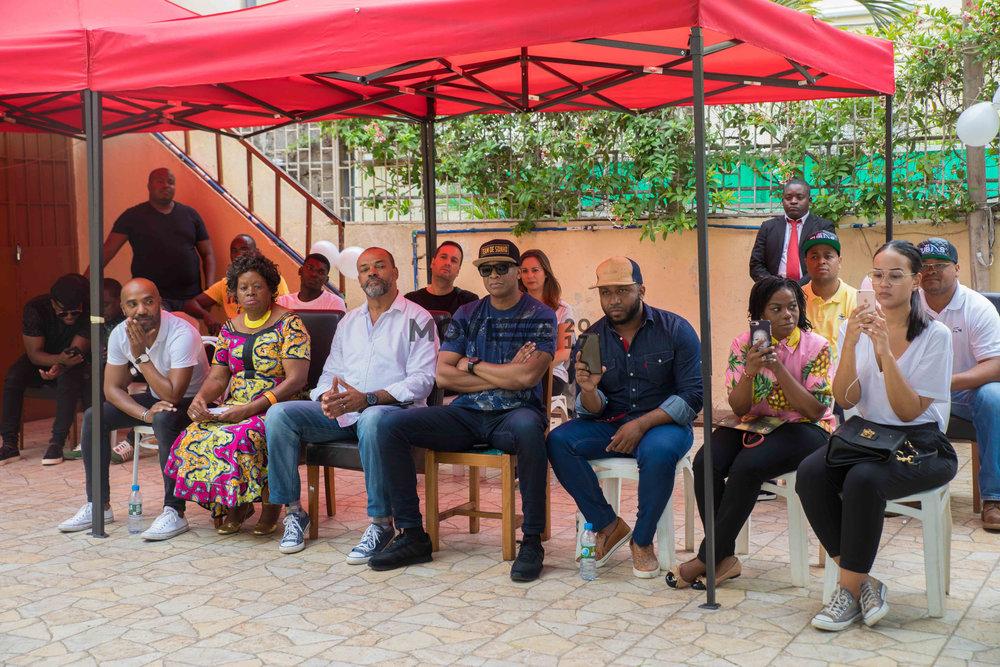 Move Angola_Fotos reduzidas_Evento Solidario Orfanato_Njoi Fontes-2.jpg