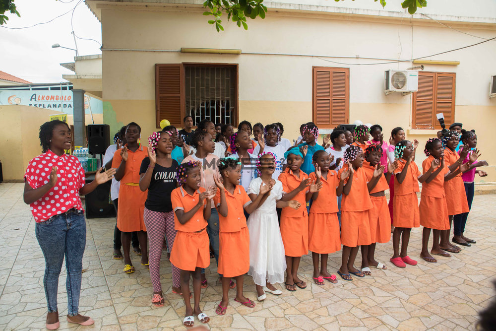 Move Angola_Fotos reduzidas_Evento Solidario Orfanato_Njoi Fontes-3.jpg