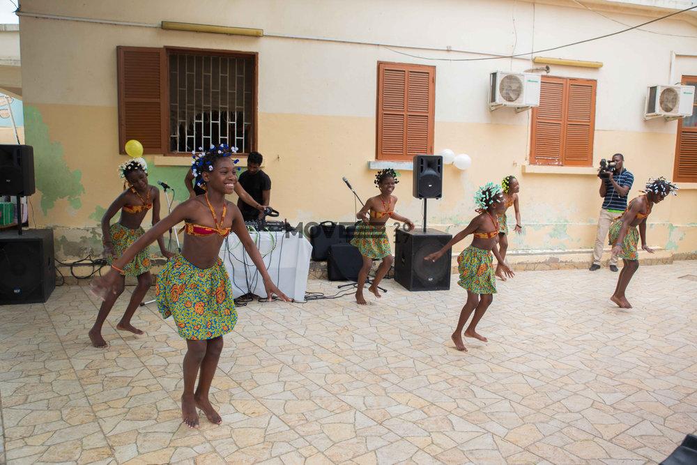 Move Angola_Fotos reduzidas_Evento Solidario Orfanato_Njoi Fontes-5.jpg