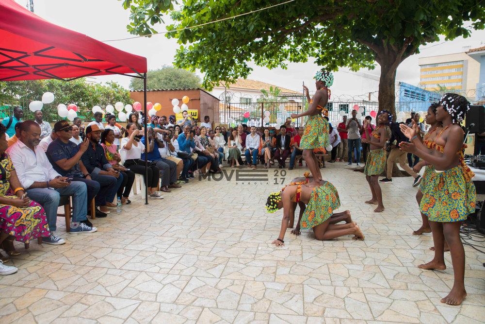 Move Angola_Fotos reduzidas_Evento Solidario Orfanato_Njoi Fontes-6.jpg