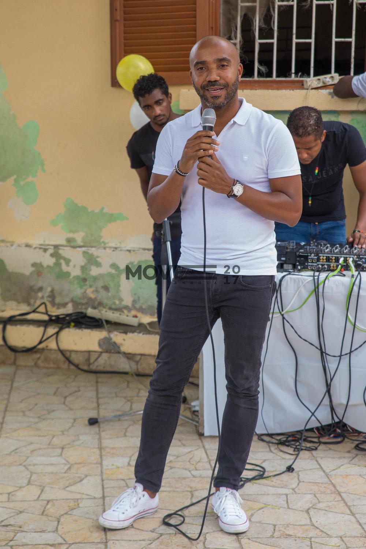 Move Angola_Fotos reduzidas_Evento Solidario Orfanato_Njoi Fontes-11.jpg