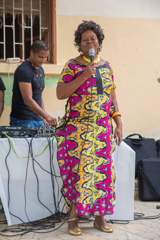 Move Angola_Fotos reduzidas_Evento Solidario Orfanato_Njoi Fontes-8.jpg