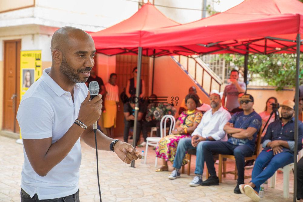 Move Angola_Fotos reduzidas_Evento Solidario Orfanato_Njoi Fontes-13.jpg