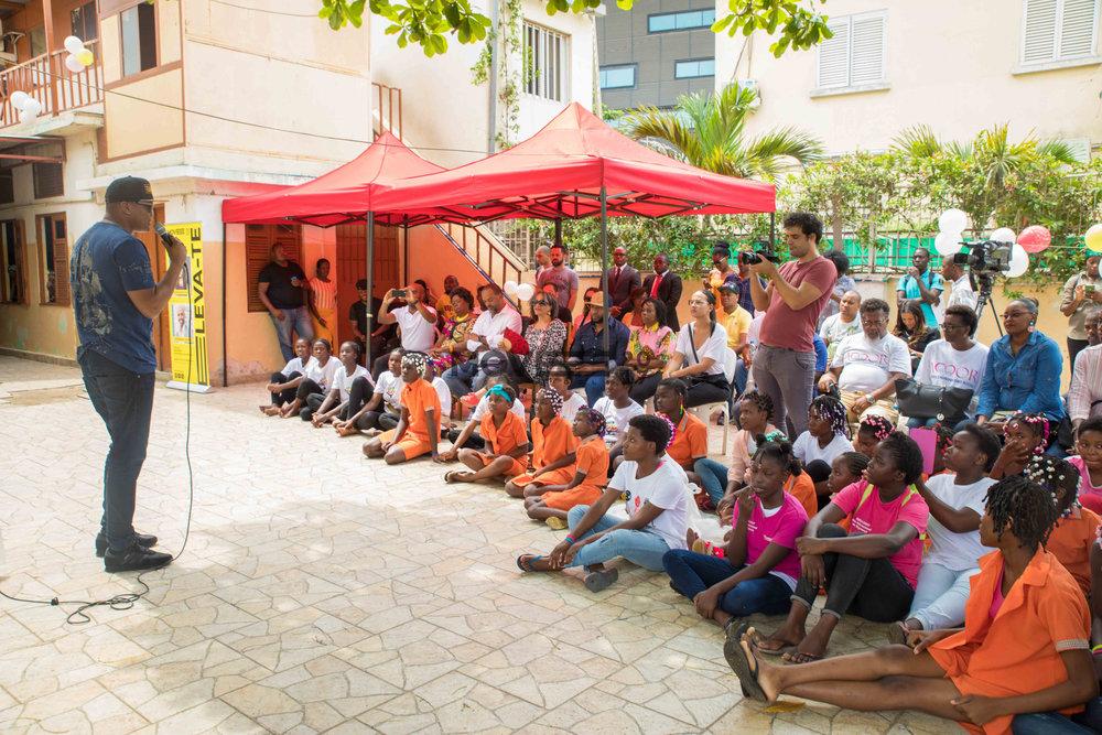 Move Angola_Fotos reduzidas_Evento Solidario Orfanato_Njoi Fontes-16.jpg