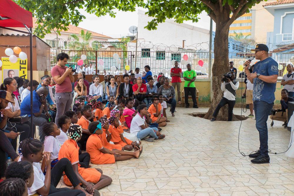 Move Angola_Fotos reduzidas_Evento Solidario Orfanato_Njoi Fontes-18.jpg