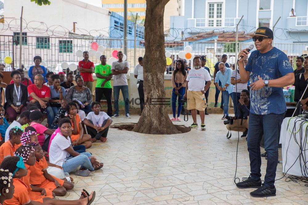 Move Angola_Fotos reduzidas_Evento Solidario Orfanato_Njoi Fontes-19.jpg