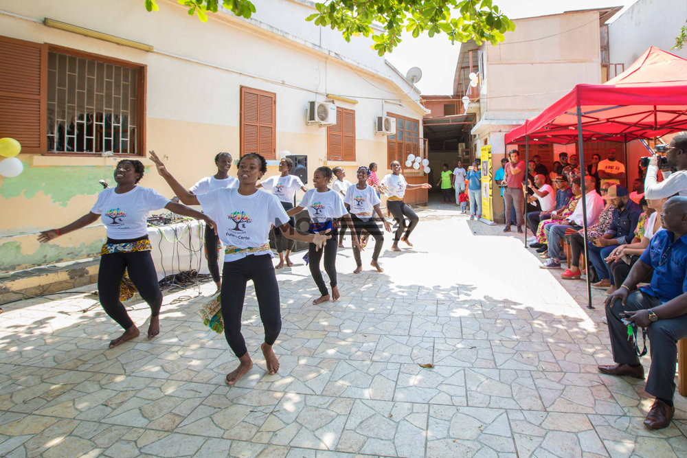 Move Angola_Fotos reduzidas_Evento Solidario Orfanato_Njoi Fontes-21.jpg