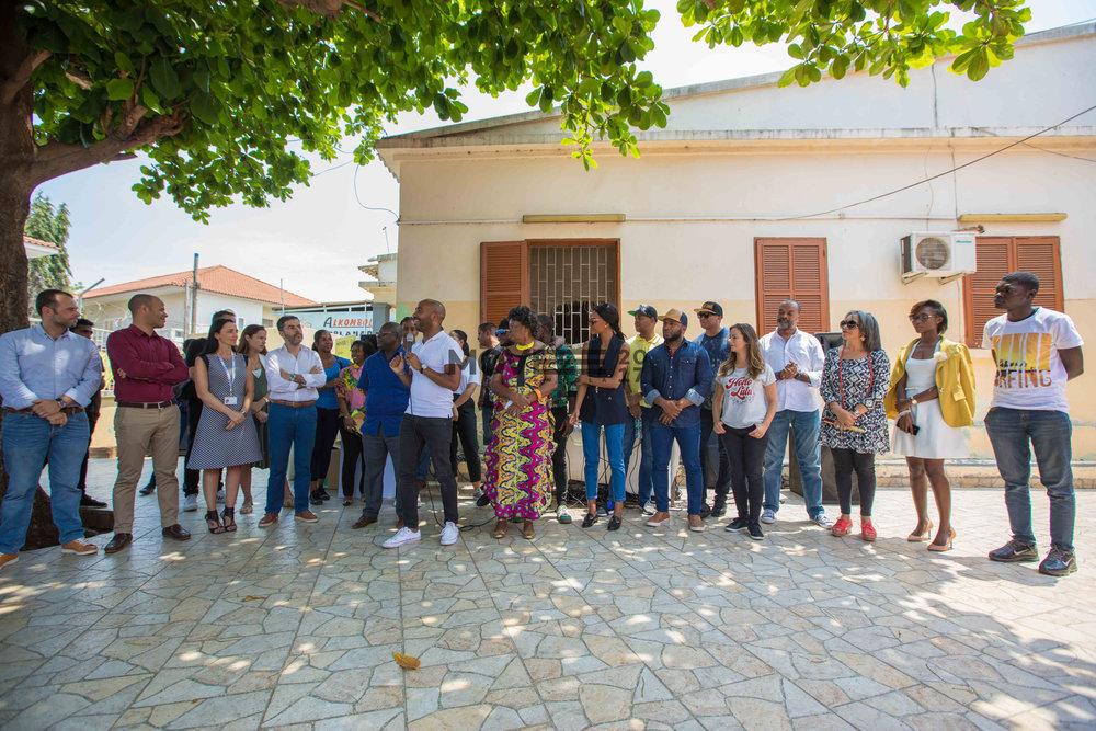 Move Angola_Fotos reduzidas_Evento Solidario Orfanato_Njoi Fontes-24.jpg