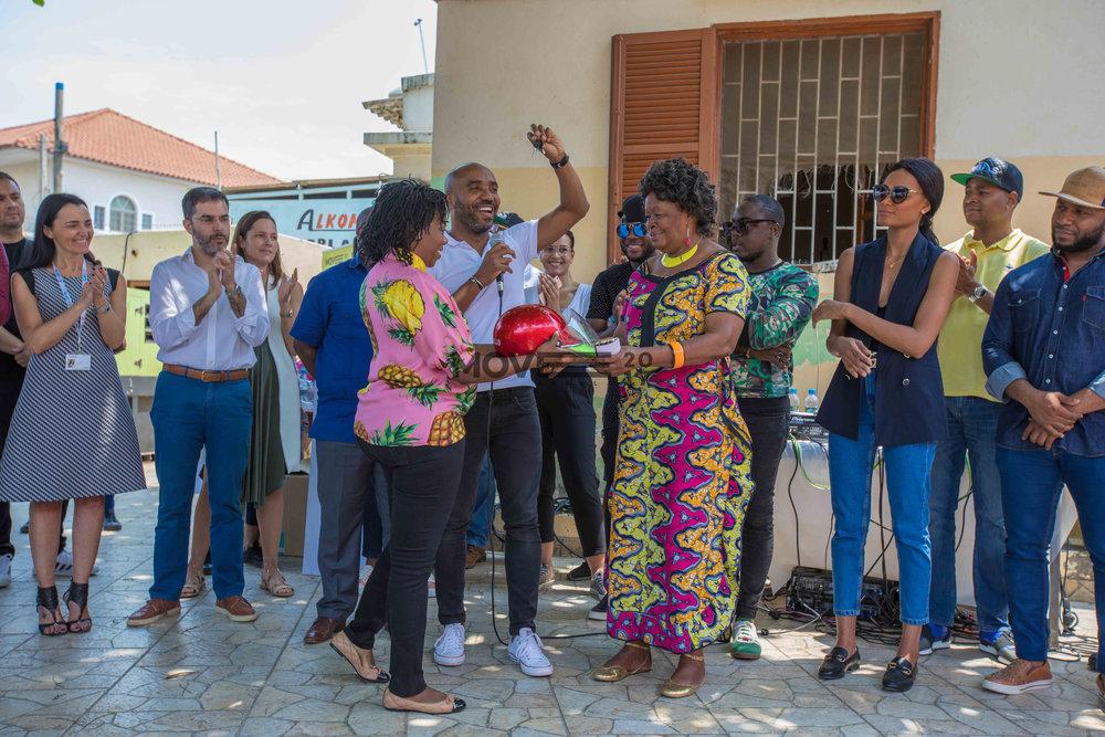 Move Angola_Fotos reduzidas_Evento Solidario Orfanato_Njoi Fontes-25.jpg