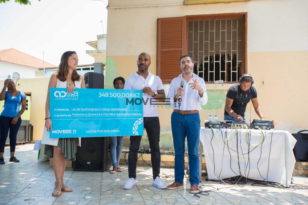Move Angola_Fotos reduzidas_Evento Solidario Orfanato_Njoi Fontes-26.jpg
