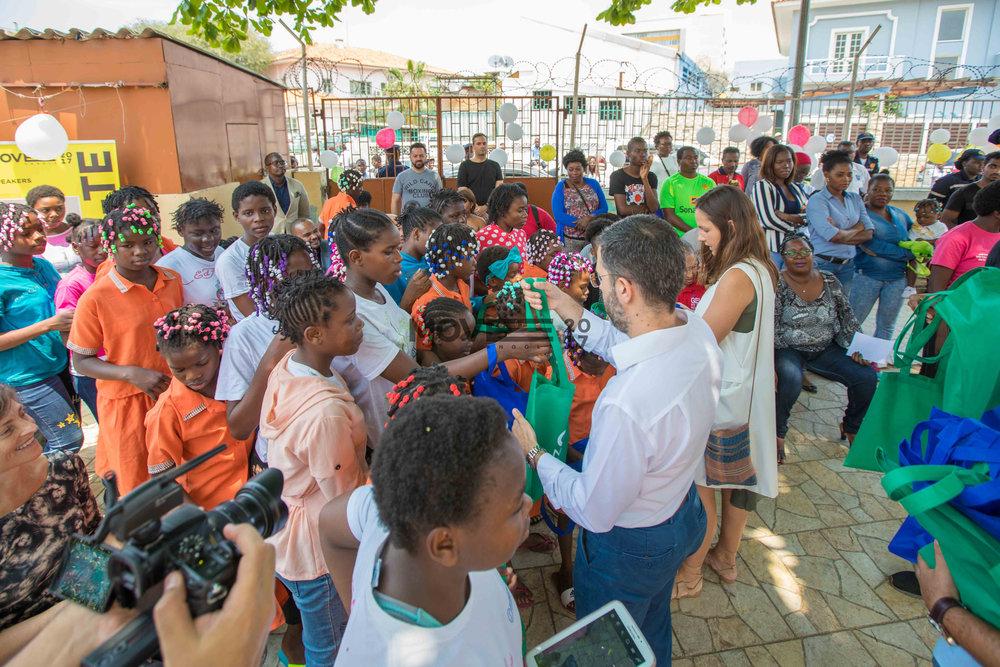 Move Angola_Fotos reduzidas_Evento Solidario Orfanato_Njoi Fontes-27.jpg